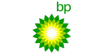 BP 2Go Redcliffs