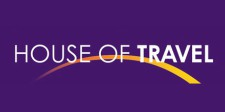 House of Travel Ferrymead