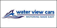 Waterview Cars