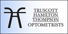 Truscott Hamilto and Thompson Optometrists